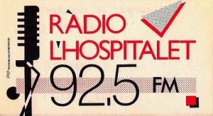 Radio_L'Hospitalet